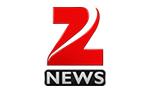 z-news