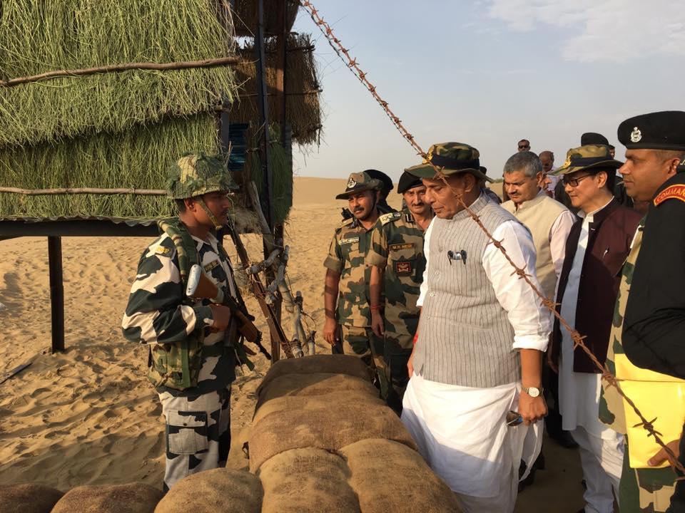 shri-rajnath-singh-visits-bop-rajasthan-11