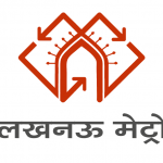 5419_lmrc-logo-hindi_001