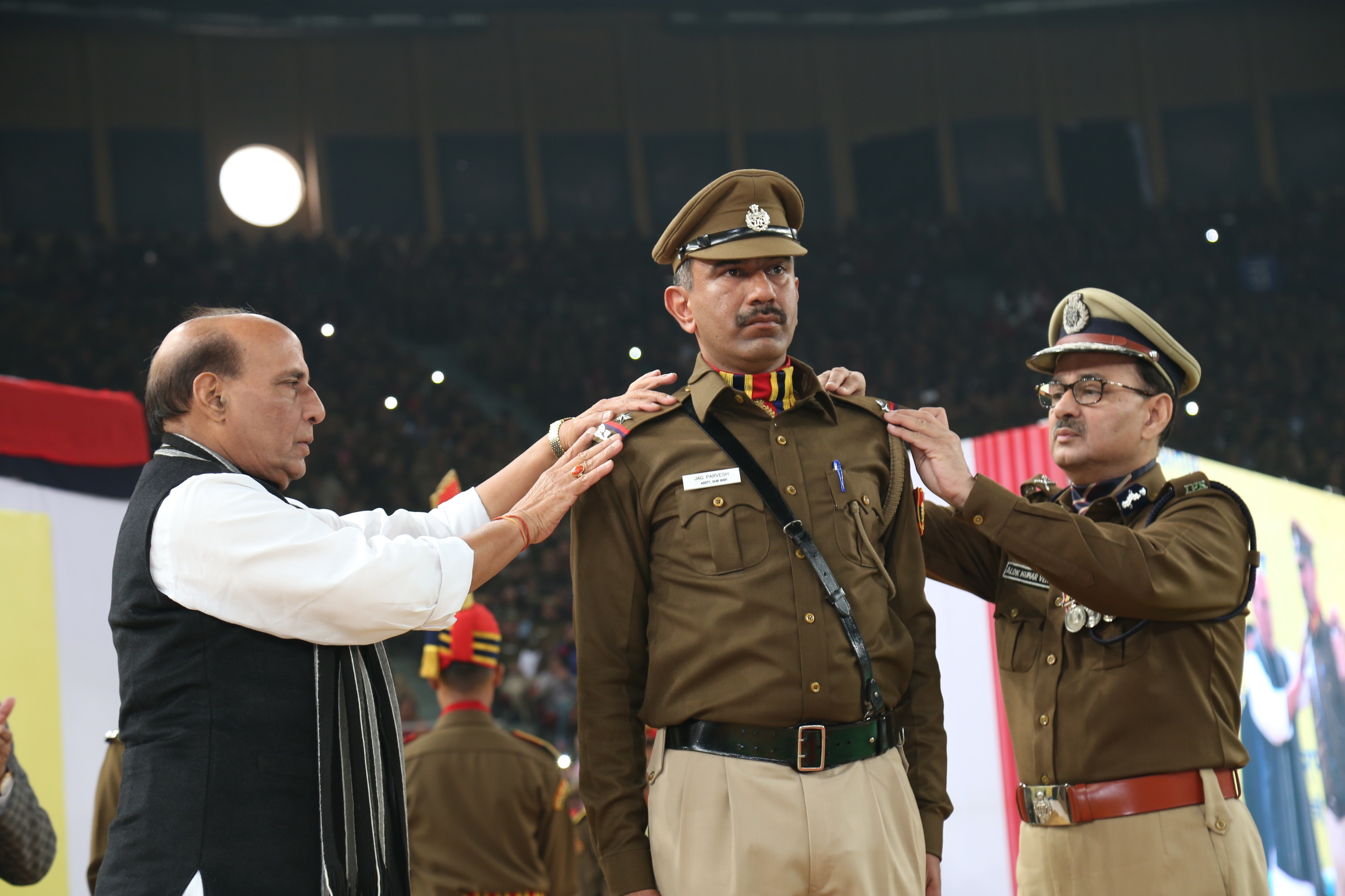 delhi police achievement Territory of delhi have taken various measures to standardize the selection  process delhi police has standardised its recruitment process and it was  awarded iso 9001: 2000  achievements at class-8 th level only a state.