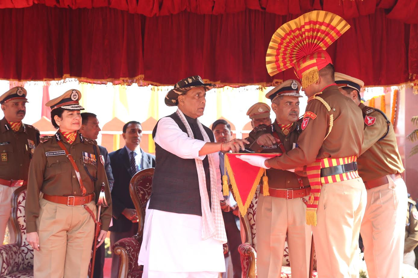 shri-rajnath-singh-at-53rd-foundation-day-of-ssb-1