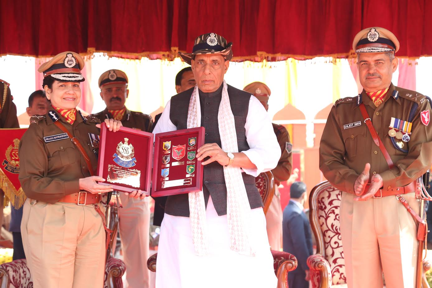shri-rajnath-singh-at-53rd-foundation-day-of-ssb-2
