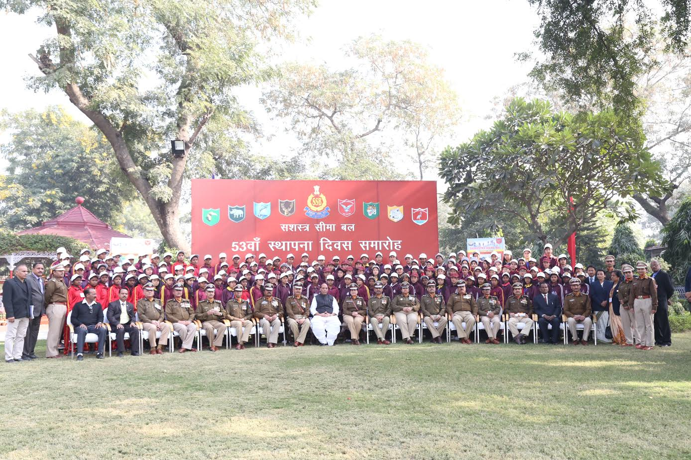 shri-rajnath-singh-at-53rd-ssb-foundation-day-1