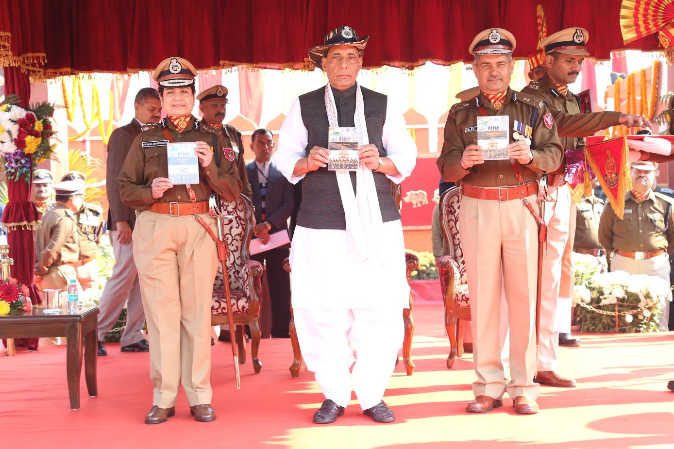 shri-rajnath-singh-at-ssb-foundation-day-program-1