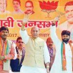 rajnath-singh-campaigning-in-uttar-pradesh-bccl