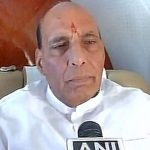 Rajnath Singh on Sunday said even the Muslims have realised that terrorism is an attempt to defame Islam.