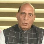 Shri Rajnath Singh appeal for Bharat Ke Veer