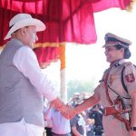 CISF Raising Day - Special Recruitment Drive for Women