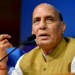Union Home Minister inaugurates International Police Conference on Cybercrime & Terrorism today
