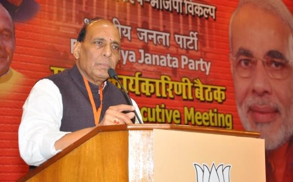 Shri Venkaiah Naidu Speech in Rajyasabha on Hydrabaad Blast