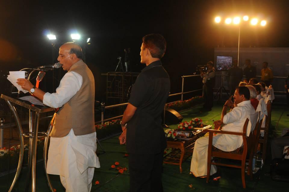 BJP-Maha-Sammelan-8sa