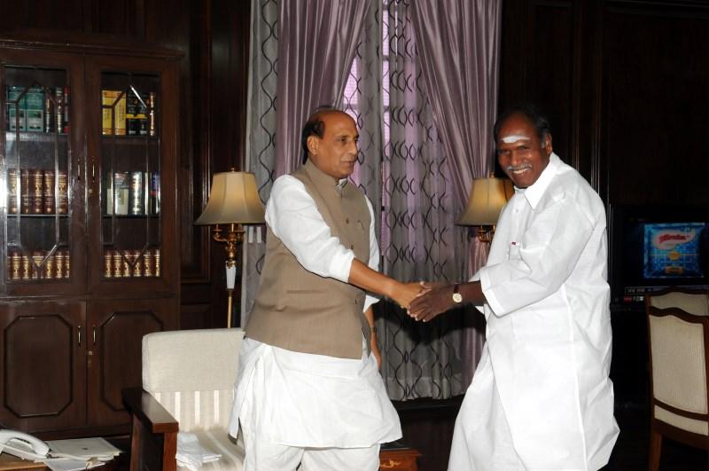 Puducherry-Chief-Shri-N.-Rangasamy-1