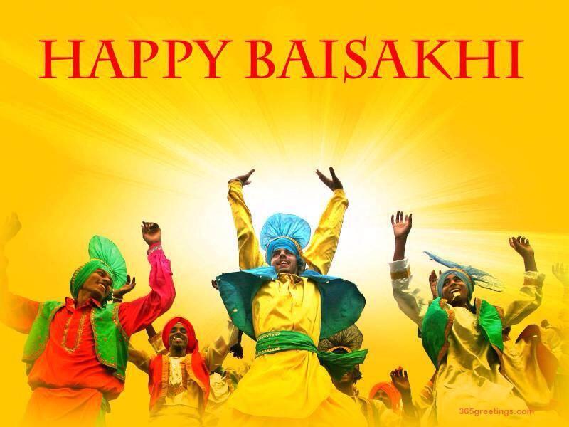 Wishing-you-all-a-happy-Baisakhi