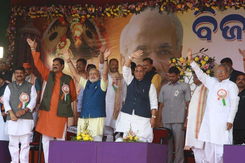 bhuvneshwar-rally-10
