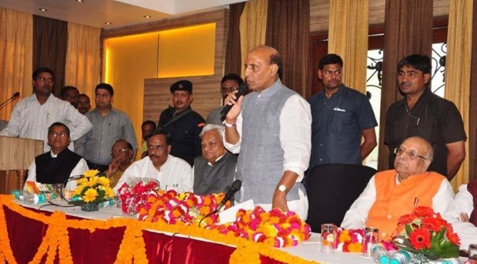 meetings-in-Lucknow-670x4451-670x372