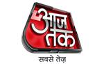 EXCLUSIVE: केजरीवाल एक उदाहरण बताएं, जिसमें केंद्र ने उन्हें परेशान किया हो: राजनाथ सिंह 26 मई 2016.